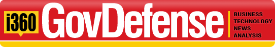 Latest Defense & Intelligence News