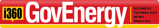 Latest Energy Policy & Technology News