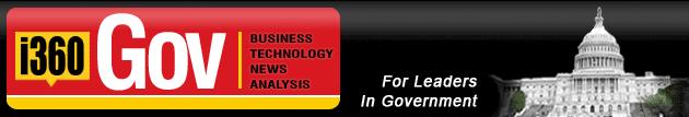 i360Gov Webinars
